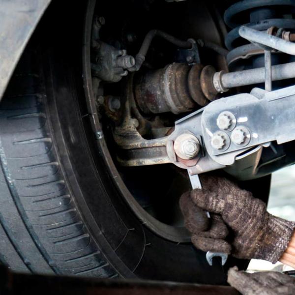 Диагностика ходовой части бесплатно - АвтоЛэнд - запчасти для иномарок - Мы работаем, чтобы Вы ездили!
